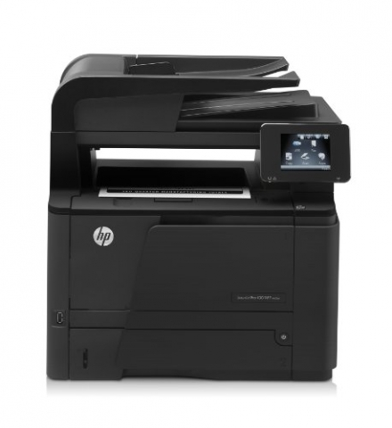 HP CF286A LaserJet Pro 400 M425dn MFP Printer