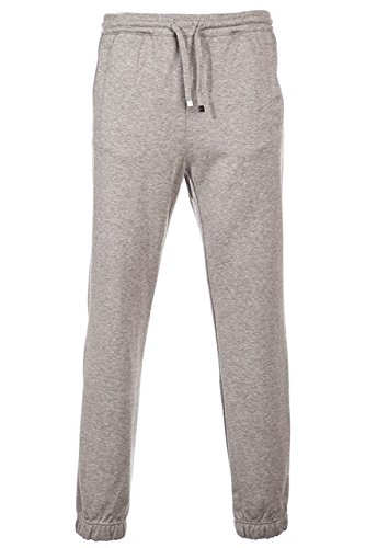 BOSS Green Men's Hadiko 10134333 01 Straight Sports Trousers