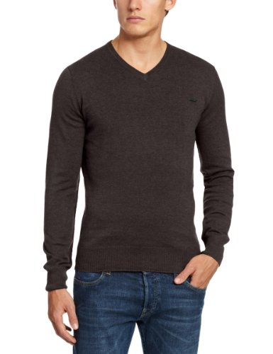 O'Neill Half Moon Men's Jumper