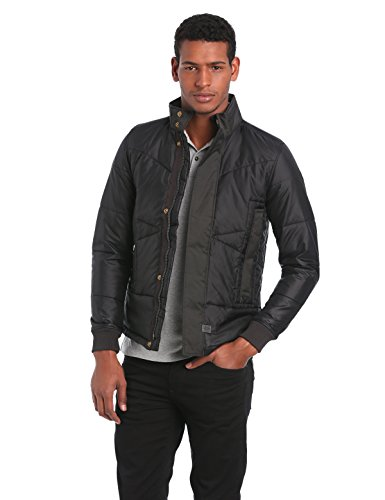 G-STAR Men's Jacket