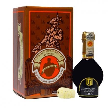 25 year aged Balsamic Vinegar of Modena