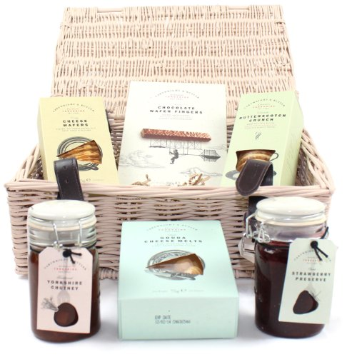 Cartwright & Butler The Ripon Hamper