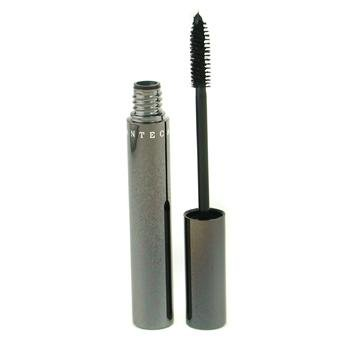 Chantecaille Faux Cils Mascara – # Black – 9g/0.32oz