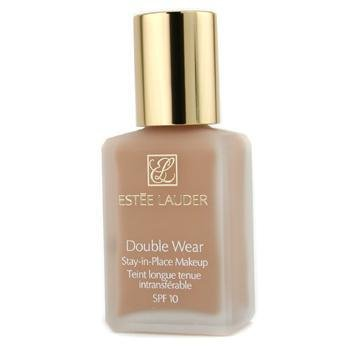 Estee Lauder – Double Wear Stay In Place Makeup SPF 10 – No. 01 Fresco (2C3) – 30ml/1oz
