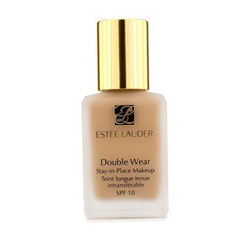 Estee Lauder Double Wear Stay In Place Makeup – No. 04 Pebble (3C2) – 30ml/1oz