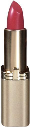 L'Oreal Paris Colour Riche Lipcolour, Vagabond Mauve, 0.13 Ounce