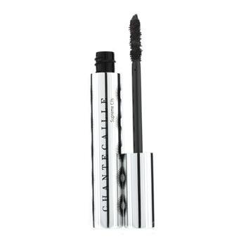 Chantecaille Supreme Cils Mascara – # Black 7g/0.24oz