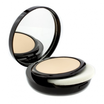 Smooth Finish Foundation Powder SPF 20 – 01 9.2g/0.3oz