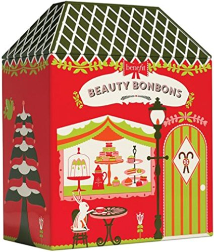 benefit beauty bonbons limited edition gift set