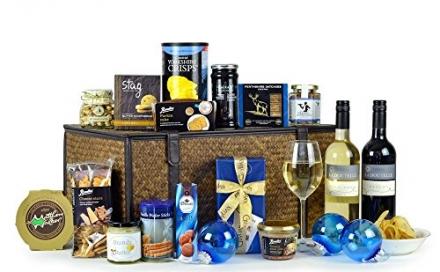Highland Fayre Ltd Magical Christmas