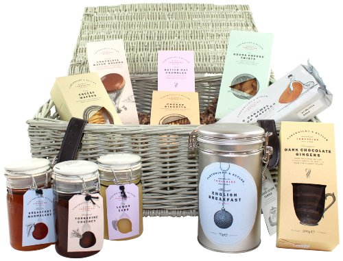 Cartwright & Butler The Northallerton Hamper