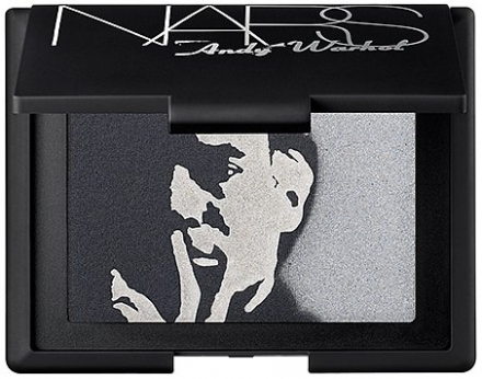 NARS Andy Warhol Eyeshadow Palette – Self Portrait 3 12g/0.42oz